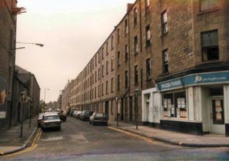 lyon street mid 80s - Copy