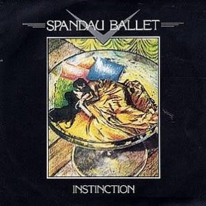 Spandau-Ballet-Instinction-183376