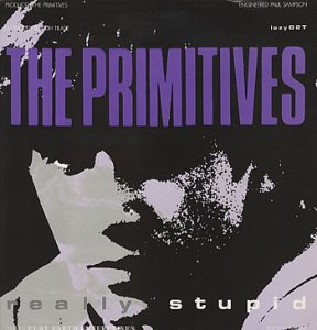 the-primitives-really-stupid-93813