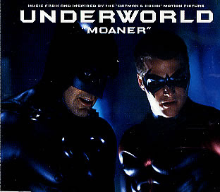 Underworld-Moaner-88602