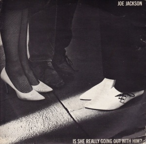 joe-jackson-is-she-really-going-out-with-him-1979-17