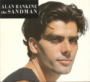 alan-rankine-the-sandman-virgin