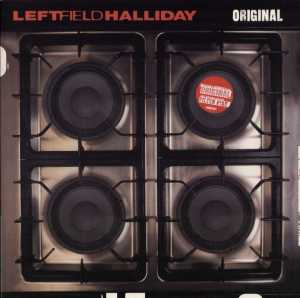 Leftfield_-_Original-1