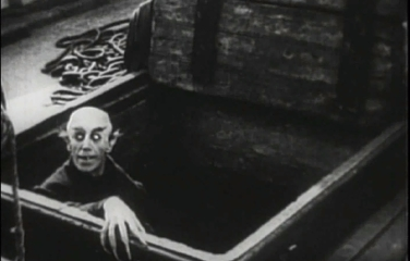 Nosferatu-the-creeper