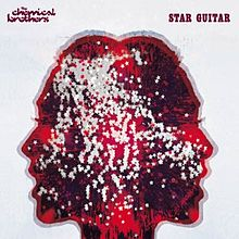 220px-Star_guitar