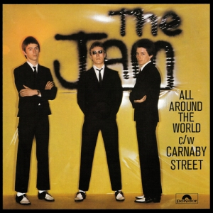 All_Around_the_World_(The_Jam_song)