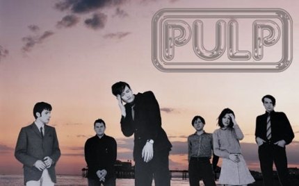 Pulp-to-ABBA-5-best-2011-band-reunions-10488-530x330