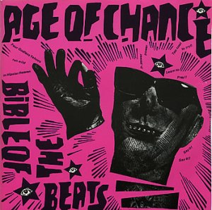 Age-Of-Chance-Bible-Of-The-Beat-295481