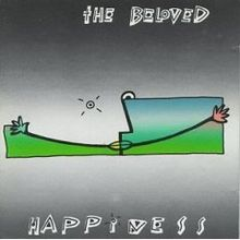 220px-Belovedhappiness
