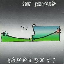220px-Belovedhappiness