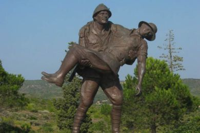 anzac_day_gallipoli_respect_to_mehmetcik