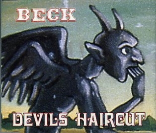 Beck-Devils-Haircut---142877