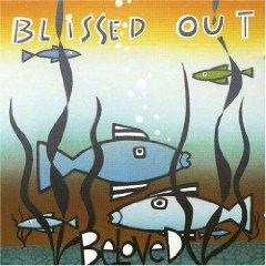 Beloved_Blissed
