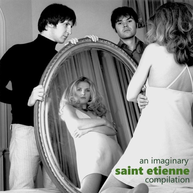 compilation sodomie vivastreet saint etienne