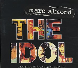 Marc-Almond-The-Idol---Digipa-50236
