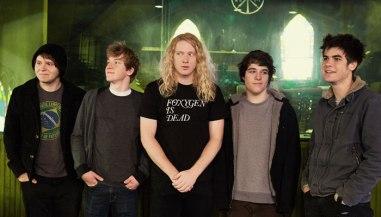 The.Orwells-band-2013