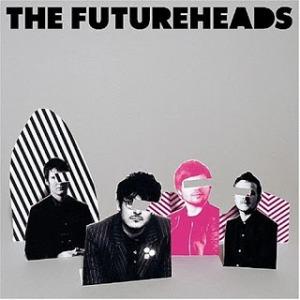 The_futureheads