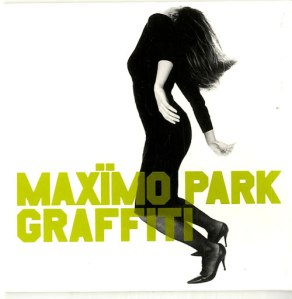 Maximo-Park-Graffiti-324270