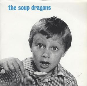 Soup-Dragons-Whole-Wide-World-391832