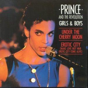 Prince_GB_single
