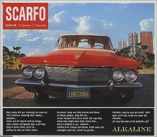scarfo1