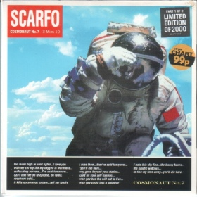 scarfo2