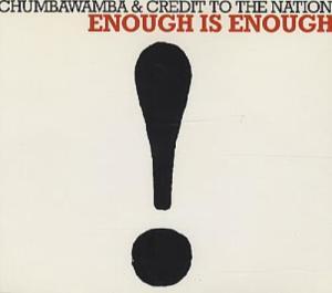 Chumbawamba-Enough-Is-Enough-162824
