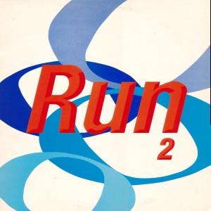 Run212Uk