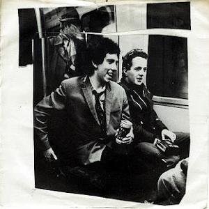 The_Clash_-_Capital_Radio_(EP)
