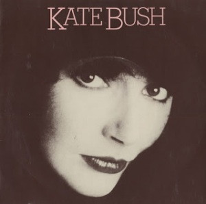 Kate-Bush-Wow-42617