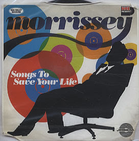 Morrissey-Songs-To-Save-You-314998