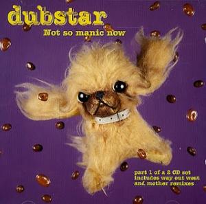 Dubstar-Not-So-Manic-Now-121421