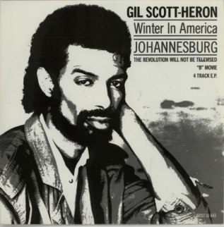 Gil+Scott-Heron+Winter+In+America+309871