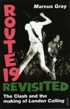 route19_vintage_cover