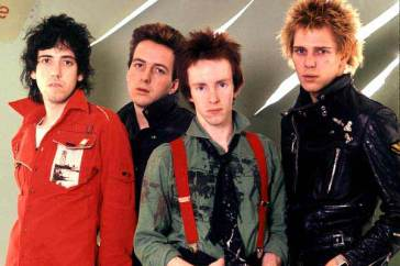the-clash1