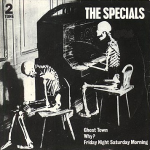 The_Specials-Ghost_Town-UK_single