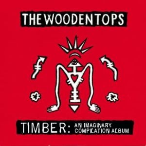 Woodentops ICA