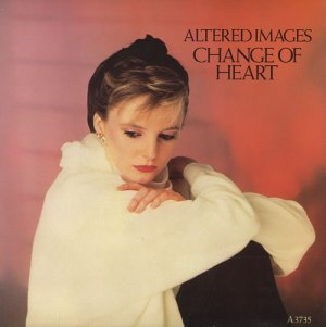 Altered-Images-Change-Of-Heart-110060