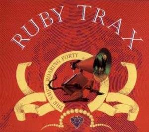 rubytrax