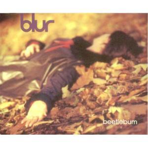 Blur-Beetlebum-76612