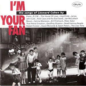 I'm_Your_Fan