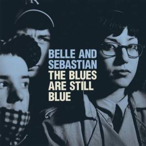 Belle-blues