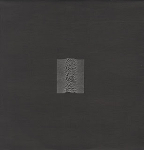 Joy-Division-Unknown-Pleasures-328894