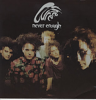 The-Cure-Never-Enough-53929