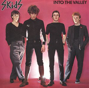 skids-into-the-valley-129040