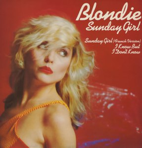 blondie-sunday-girl-18675