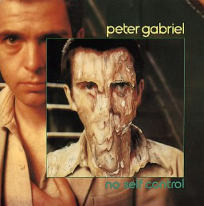 peter-gabriel-no-self-control-49514