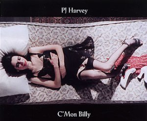 pj-harvey-cmon-billy-80799