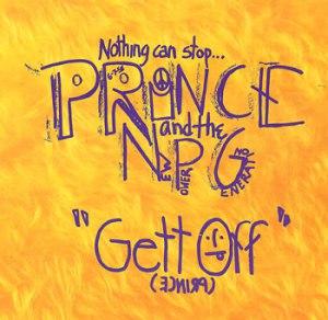 prince-gett-off-46419