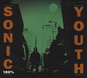 sonic-youth-100-one-hundred-108735